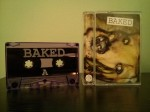Baked1