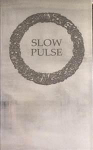 Slow Pulse