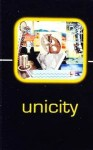 UnicityJ