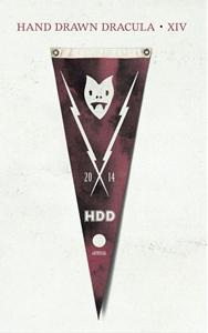 HDD037j